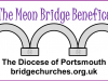 Benefice-Logo