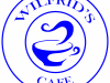 WILFRIDS LOGO FINAL WHITE