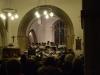 dscf1817-concert