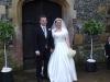 dscf1836-wedding