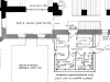 droxford-church_-floor-plan-jpg