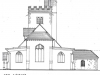 droxford-church_east-elevation-jpg