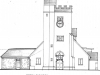 droxford-church_west-elevation-jpg
